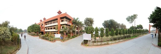 Home | Sri Guru Ram Das University of Health Sciences Sri Amritsar